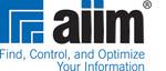 Content Management Interoperability Services 3
